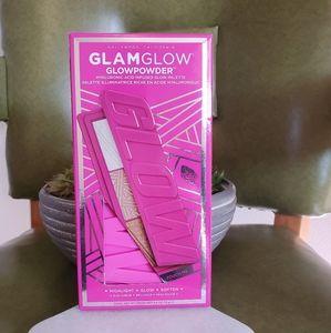 Glamglow Powder
